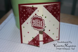 Have a Holly Jolly Christmas 2