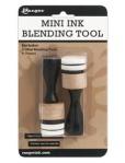 Blending tool