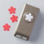 Petite Petals Punch 133322