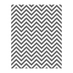 Positively Chevron 130496