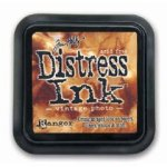 Vintage Photo Distress Ink