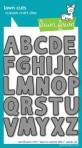 LF589_QuinnsCapitalABCsLawnCuts_1024x1024