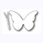 Memory Box Asti Butterfly Wings