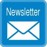 NewsletterIcon-1