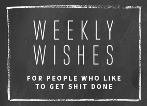 Weekly-Wishes-Button