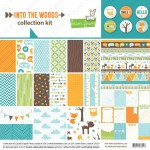 IntoTheWoodsCollectionKit-1_1024x1024