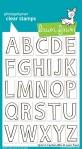 LF509_QuinnsCapitalABCs_f86c5882-6c10-4eb4-9f69-15d889e19a86_1024x1024