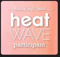 HW_participant-1
