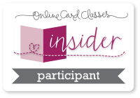IN_participant