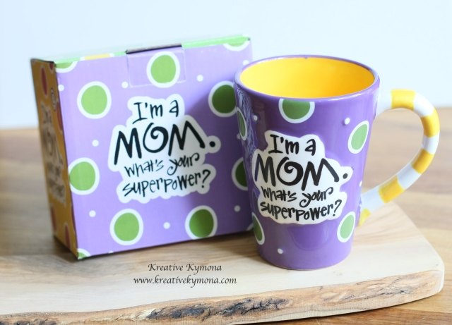 Mug Swap