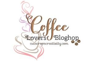 CoffeeLoversBloghopLogo-1024x682