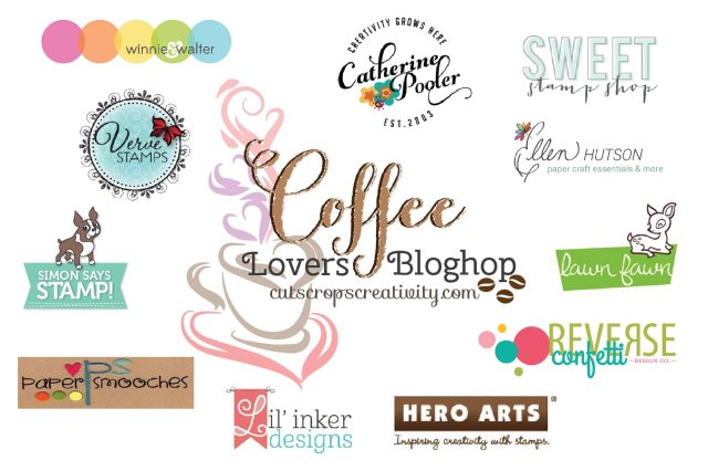 CoffeeLoversBloghopSponsors1