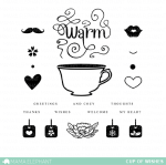 CUP_OF_WISHES