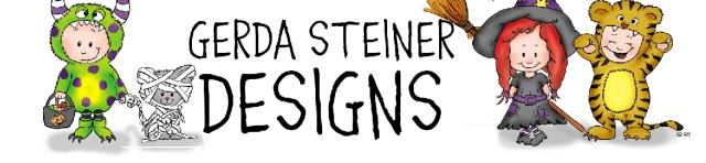 Gerdia Stiener Designs