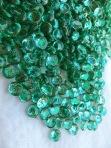 Ginch Green Skittles