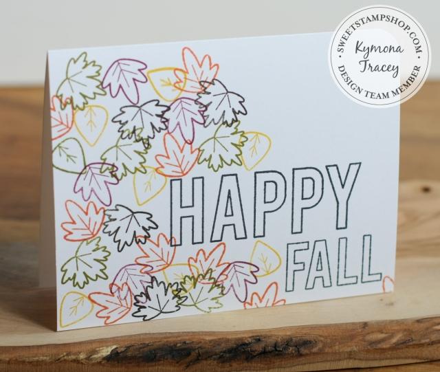 Happy Fall copy