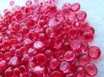 Rudolph Red Skittles