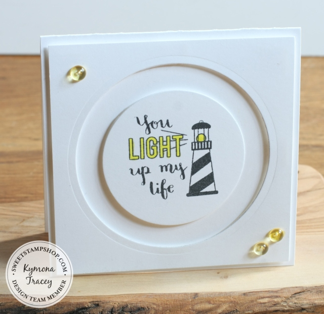 You Light up my Life copy