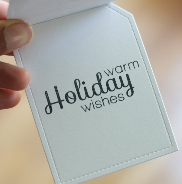 2-n-1 gift card tag inside