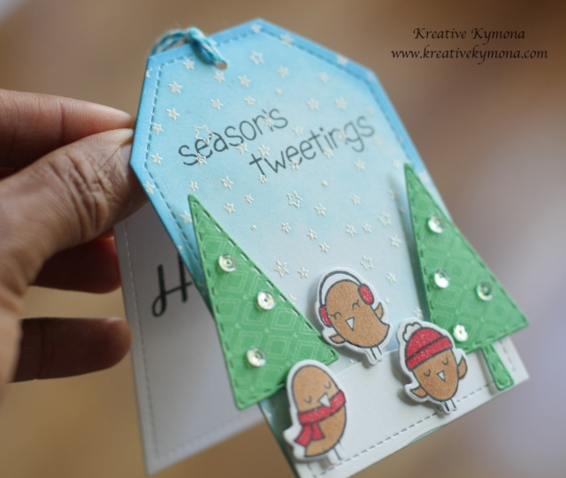 2-n-1g gift card tag open