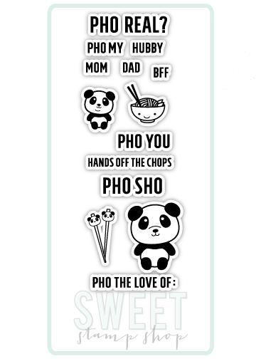 Pho You