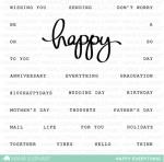 HAPPY_EVERYTHING_large