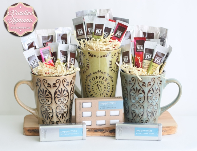 Kreative Kymona Mug Giveaway