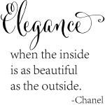 34acd-elegance