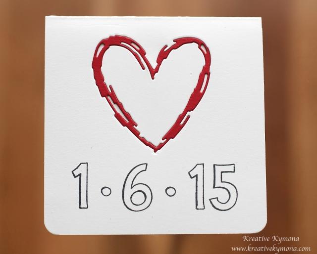 CASology-Date