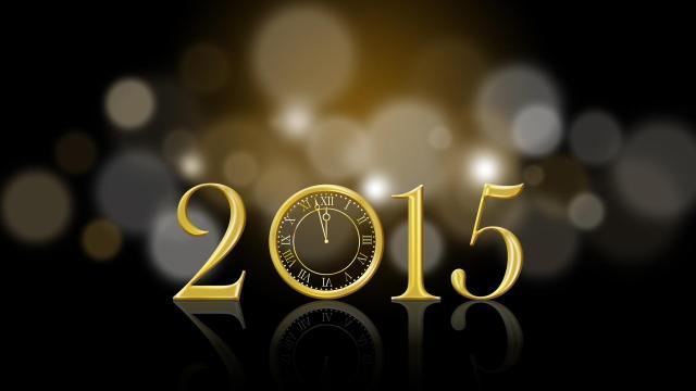 Happy-New-Year-2015-HD-1080p-Wallpaper1