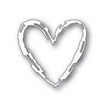Sketch Heart