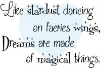 http://www.sosuzystamps.com/stardust-dancing/
