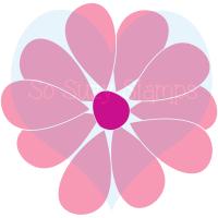 http://www.sosuzystamps.com/petal-flower-4/