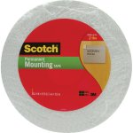 3M Double Coated Foam Tape
