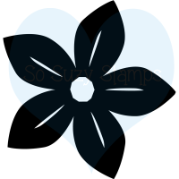 http://www.sosuzystamps.com/petal-flower-3/