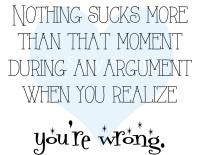 http://www.sosuzystamps.com/argument/