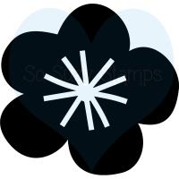 http://www.sosuzystamps.com/petal-flower-2/