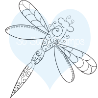 http://www.sosuzystamps.com/dragonfly/