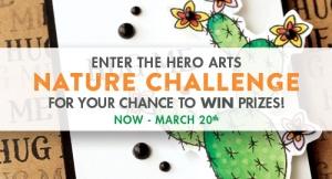 nature-challenge
