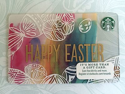 Watercolor easter card kreative kymona check out the gift card negle Gallery