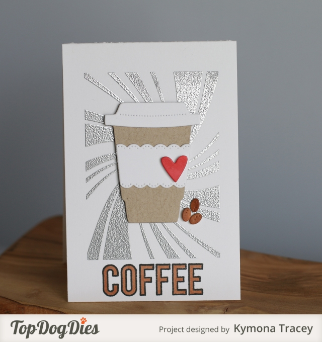 Coffee (TDD)