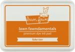 Lawn Fawn Fake Tan Ink Pad