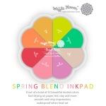 Spring Blend Inkpad
