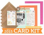 SSS April 2015 CardKit