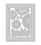 Sunshine Die