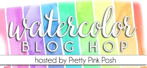 PPP Watercolor Blog Hop