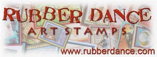 Rubber Dance Store
