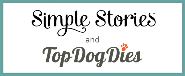 simplestories_bloggraphic