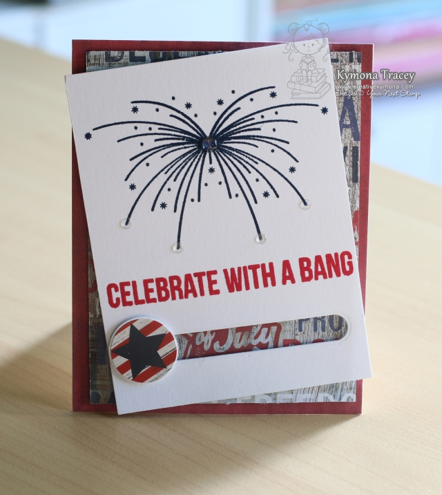 Celebrate with a bang (YNS) copy