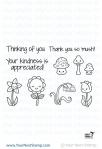 Plant Some Kindness